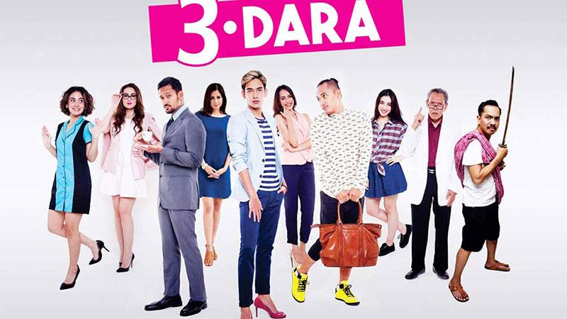 3-Dara-2