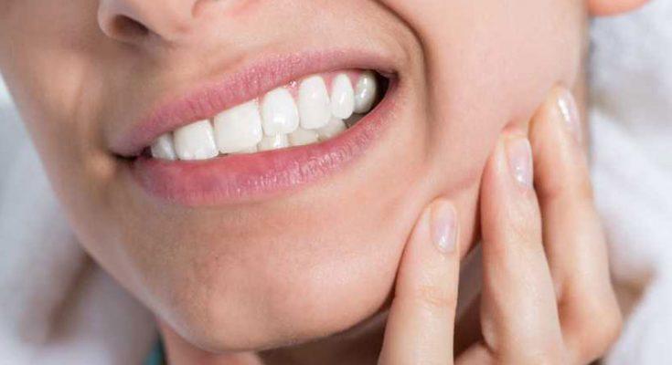 Cara-mengatasi-sakit-gigi-berlubang