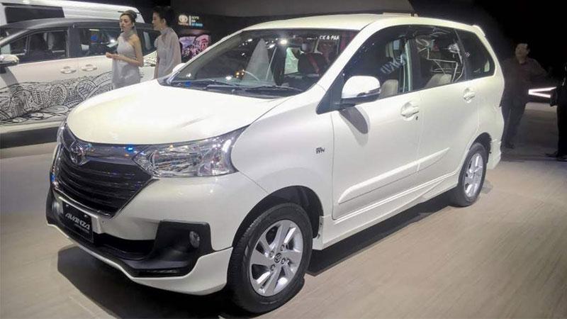 Grand-New-Toyota-Avanza