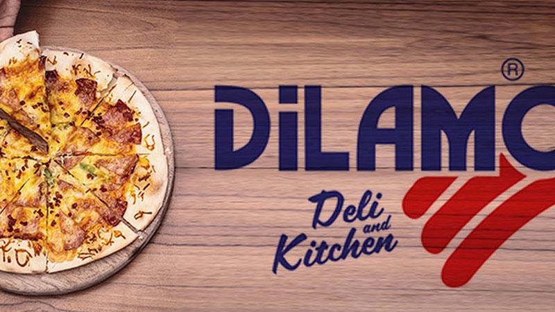 Ini-Dilamo-Deli-Kitchen