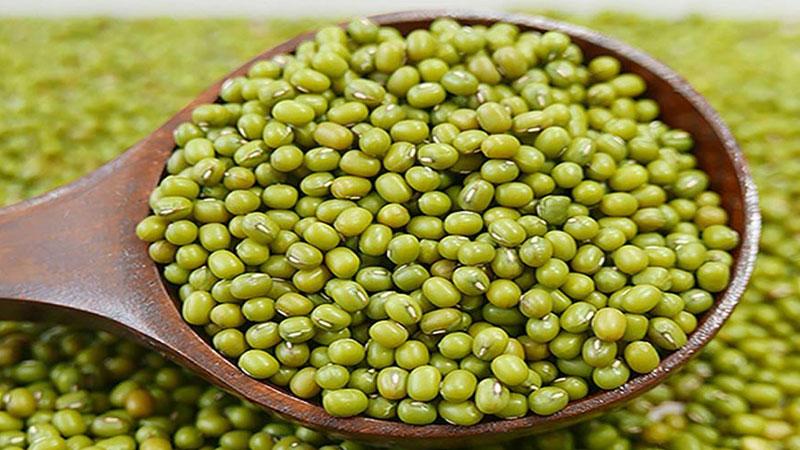 Manfaat-Kacang-Hijau