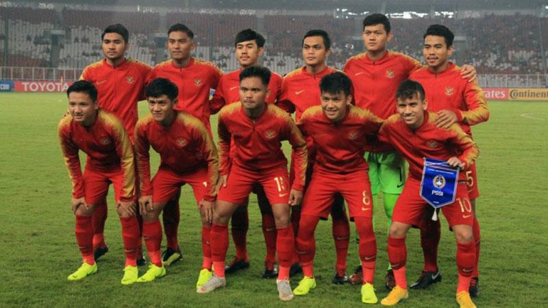 Timnas-U-19-Gagal-ke-Piala-Dunia