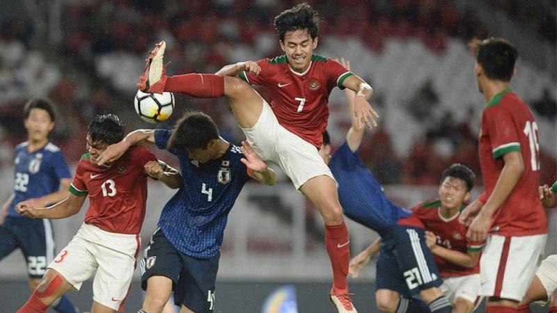 Uji-Coba-Timnas-U-19-vs-Jepang-U-19