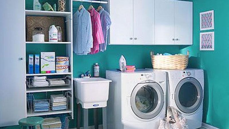 usaha-yang-cocok-untuk-pemula-laundry