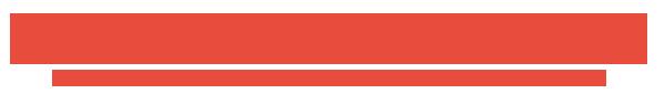 themillennials logo