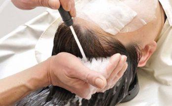 Cara-menghilangkan-kutu-rambut