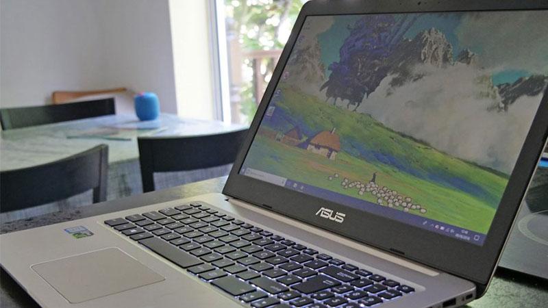 Laptop-Asus-E4202T