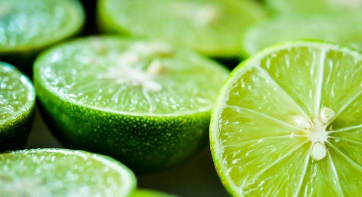 ragam-manfaat-jeruk-nipis-untuk-kecantikan-dan-kesehatan